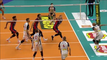 INTV VOLLEY JUANTORENA.transfer_3840429