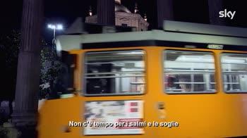VIDEO Epcc, Michael Stipe dei REM canta nuovo singolo