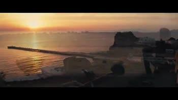7 ore per farti innamorare: il trailer del film