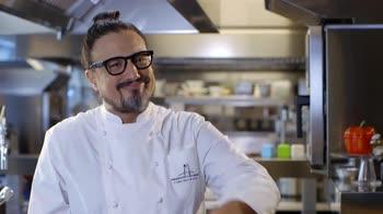 VIDEO 4 Ristoranti, i The Jackal giudicano Borghese