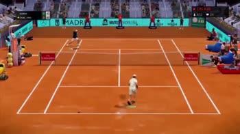 video-tennis-virtuale-nadal-shapovalov