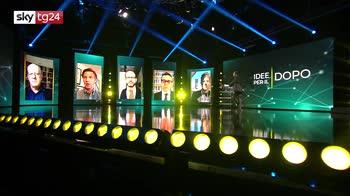 Idee per il futuro 1a puntata parte 2
