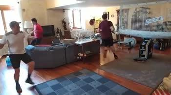 video-tennis-allenamento-casa