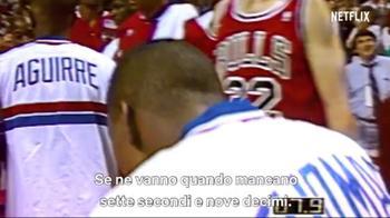 NBA, The Last Dance: Pistons eliminati