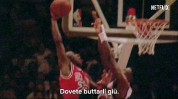 I Knicks, un nuovo avversario per i Bulls di Jordan