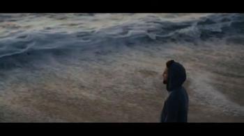 """NBA, """"Above the Waves"""": il trailer del doc su Klay Thompson"""