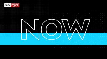 ++NOW, la puntata integrale del 7 maggio 2020
