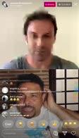 video-ronaldo-del-piero-5-maggio-2002
