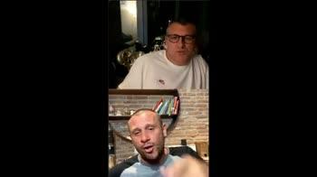 video cassano vieri hlozek talento