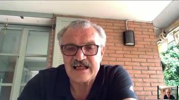 ESTRATTO SACCHETTI SU RAPPORTO CON FIGLIO.transfer_3539235