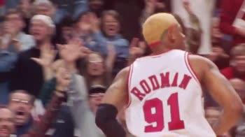 NBA, Belinelli e il suo primo ricordo dei Bulls