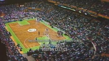 """NBA, Belinelli: """"Jordan e le sfide con Boston"""""""