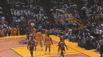 "NBA, Belinelli: ""Jordan giocatore di squadra"""