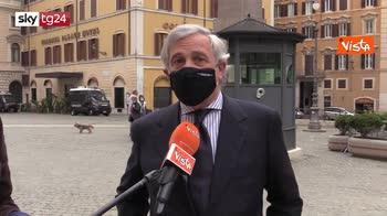 ERROR! Salvini, decreto insufficiente e incomprensibile