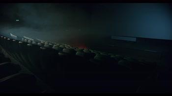 VIDEO - Giffoni abbraccia i cinema