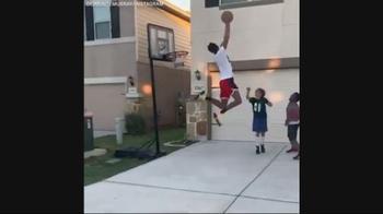 NBA, l'uno-contro-uno di Murray con i vicini