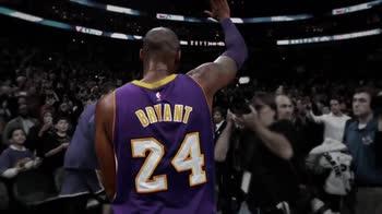 NBA: Kobe Bryant e il concetto di grandezza