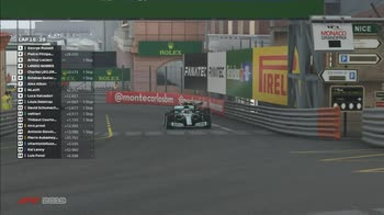 F1 ESPORT  MCH MONACO 2020 200524.transfer_4517624