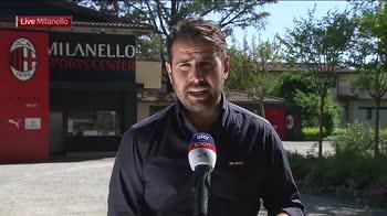 COLL PEPPE DI STEFANO ORE 16.34