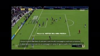 EA Sports Academy