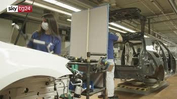 Caso Dieselgate, Volkswagen dovrà risarcire i clienti