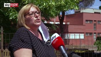 Covid, a Roma lavoratori chiedono continuità per centri estivi