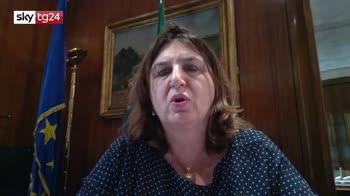 ERROR! Palazzo Chigi fa sapere che si andrà avanti su progetto assistenti civici