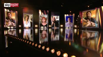 Stories from home, in onda il 27/05 alle 20:20 su Sky TG24