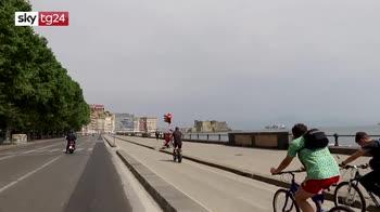 Speranza a Skytg24: nuova ondata in autunno, Italia sia pronta