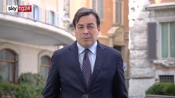 Amendola: Italia farà riforme insieme all'Europa