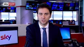 Milano Digital Week, tutti gli aggiornamenti