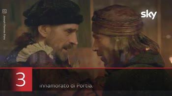 VIDEO I migliori film di Joseph Fiennes