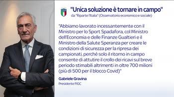 SRV ALCIATO .transfer_2014263