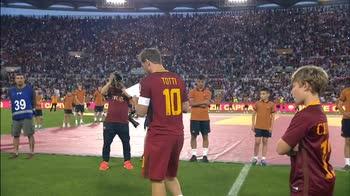 totti-addio-calcio-28-maggio-2017-lettera
