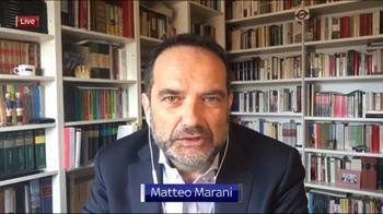 MARANI SERIE A MASTRO_0005109