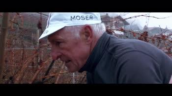 CLIP TRAILER MOSER SCACCO AL TEMPO_3711679
