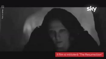 """VIDEO """"La passione di Cristo"""" di Mel Gibson: ecco il sequel"""