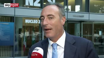 ERROR! Emergenza virus, Fontana lascia Procura tra proteste