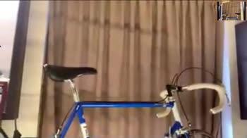 Moser su bici vittorie