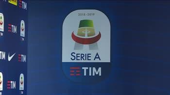 Coppa Italia, finale il 17 giugno