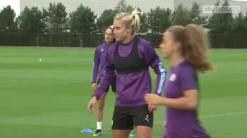 Man City will 'respect' WSL title decision