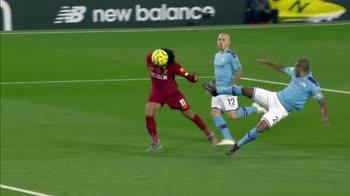 Riparte la Premier League: dal 17 giugno su Sky Sport