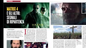 Ciak: le novità del magazine di giugno 2020