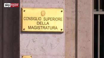 Caso Palamara, Mattarella: non intendo sciogliere il Csm