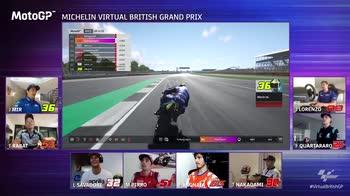 WARN! - sky sport motogp