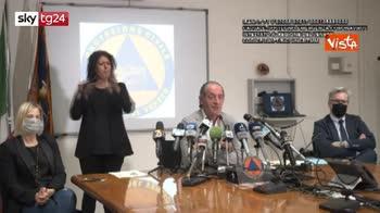 Zaia: la Grecia sappia che non ci vede più
