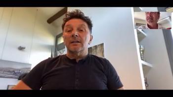 motogp gresini intervista