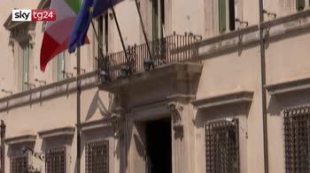 Virus, inchiesta Bergamo, Gallera: agito al meglio