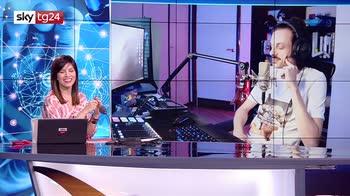 Fabio Rovazzi, gli appuntamenti sul suo canale Twitch