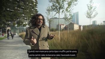 4 Ristoranti Milano: il promo di puntata